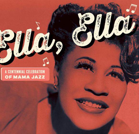 Ella,Ella